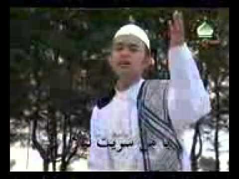 habibi-ya-muhammad-oleh-abdul-qodir-mobile