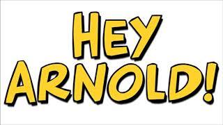 Hey Arnold Door #16 (Soundtrack)
