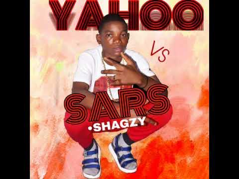 Shagzy   Yahoo vs Sars