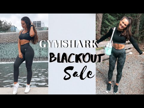 gymshark-black-friday-||-my-faves-||-what-are-the-best-deals?!-try-on-haul-||-ad