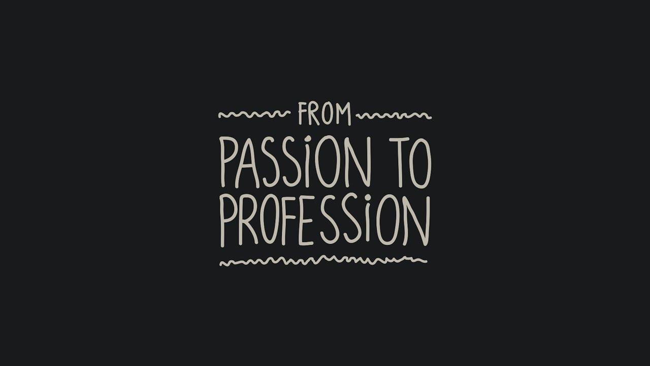 Hasil gambar untuk passion
