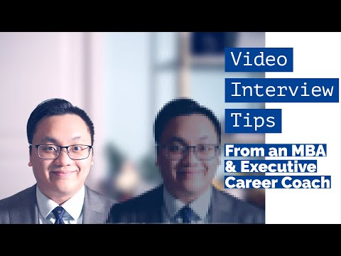 career-coach-on-how-to-succeed-in-video-interviews