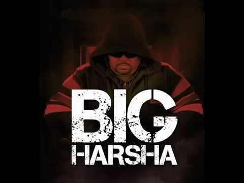 Thadichchiye   Big Harsha Ft  Killer B & Kaizer Kaiz