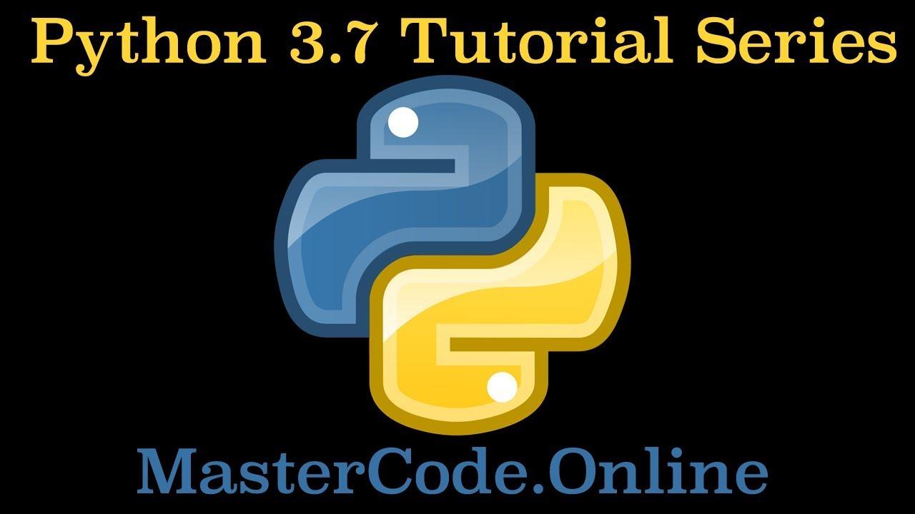 Python 3.7: Floor Division In Python