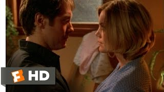 Video The Stickup (6/10) Movie CLIP - Never Argue with Bank Robbers (2001) HD download MP3, 3GP, MP4, WEBM, AVI, FLV September 2017