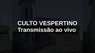 NOITE DE DOMINGO  |  30 DE MAIO DE 2021
