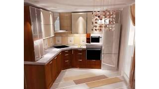 Дизайн проект двухкомнатной квартиры(, 2012-11-24T19:01:03.000Z)