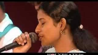 Dhaivathae Marannu Kunjae - Elizabeth Raju