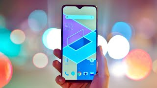 OnePlus 6T Is Great. DON'T Buy It.