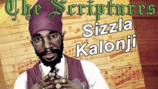 sizzla---happy-birt-ay-the-scriptures-2011