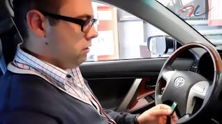 видео Автосигнализации : Автосигнализация Pandora DXL 3910 PRO