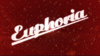 Euphoria 11.01.2014 trailer