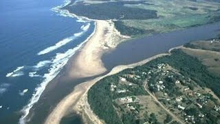 Vacant Land For Sale in Tugela Mouth, South Africa for ZAR 3,000,000...