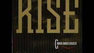 "Promo video for the 12"" single from 1989 chris & cosey album 'trust'. http://cti.greedbag.com/buy/trust-93/"
