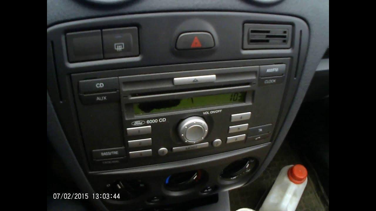Подключаем USB\mp3 проигрыватель к штатной магнитоле Chevrolet .