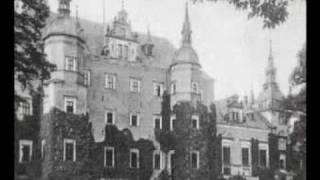 Kliczków zamek