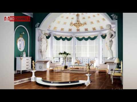Best 30 Design Antique Bedroom Decorating Ideas