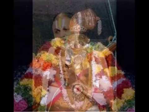 Dramidopanishath Thathparya Rathnavali- 23