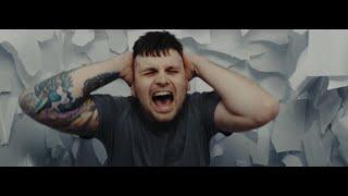 """Download MyMusic Records - Anchor The Appetite - """"Change"""" (Official Music Video)"""