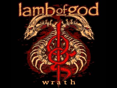 Lamb of God - The Passing mp3