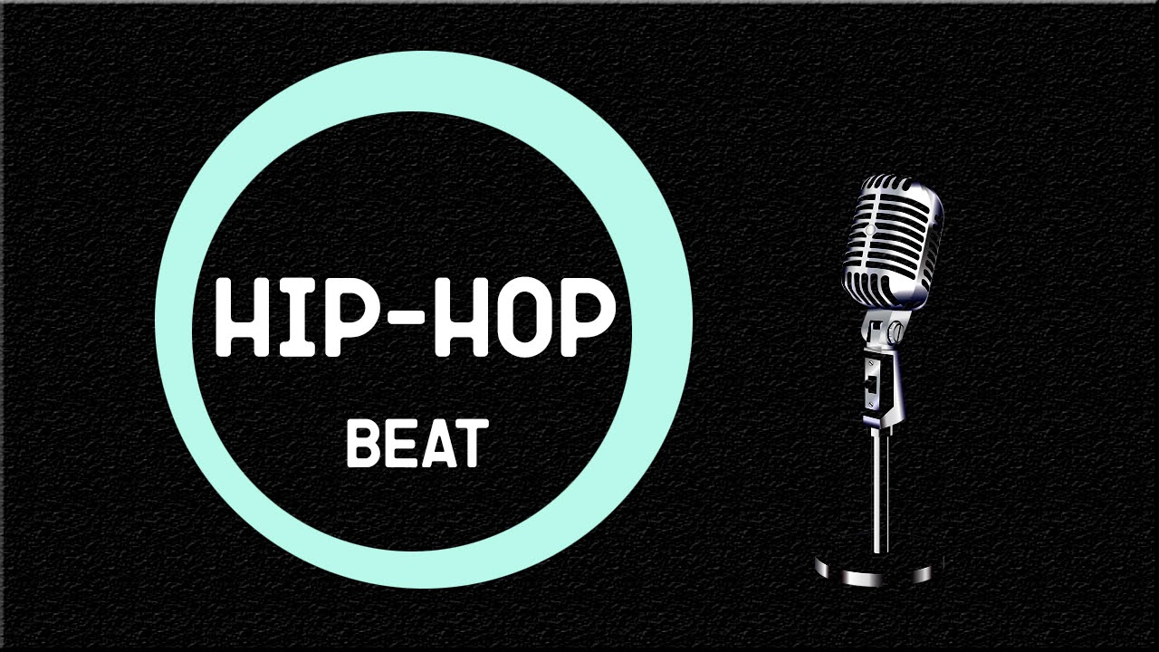 free hip hop beats for commercial use