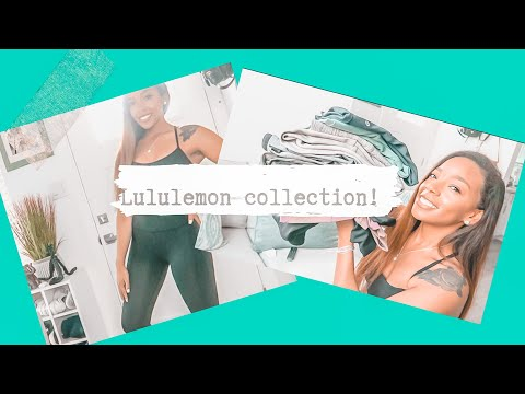 lululemon-collective-try-on-haul
