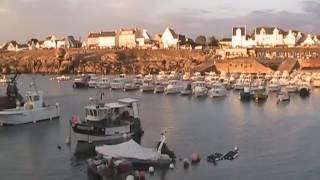 Trévignon, Trégunc, Finistère