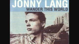 Jonny Lang Still Rainin 39