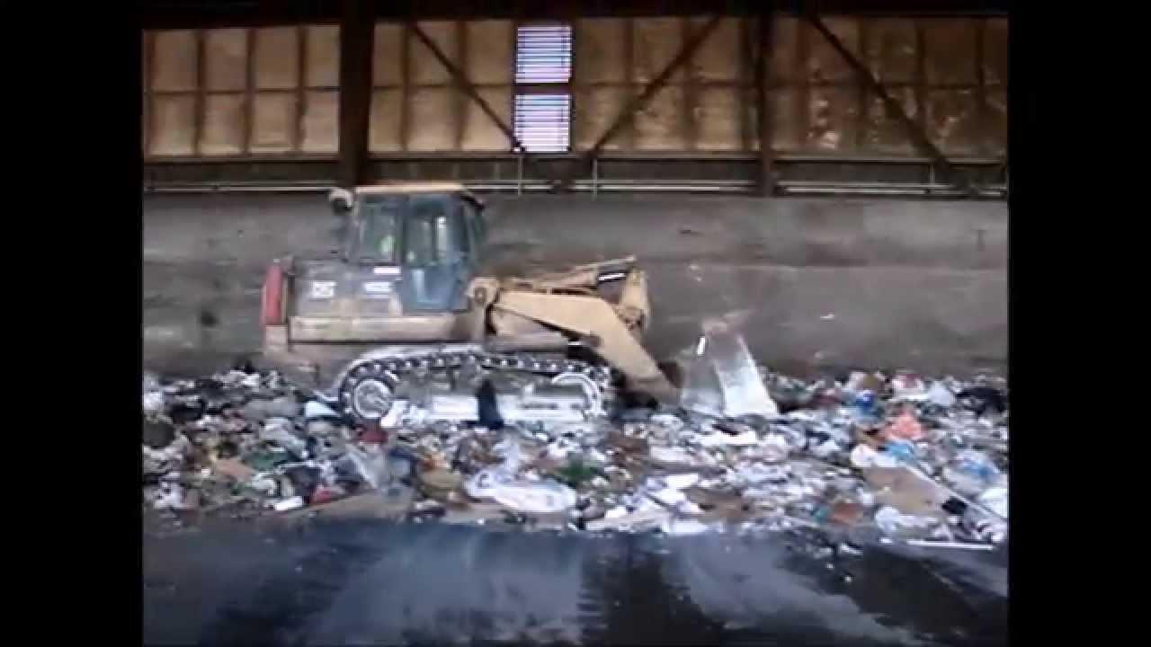 Couch Removal Santa Rosa Sofa Disposal Pickup - Sofa disposal