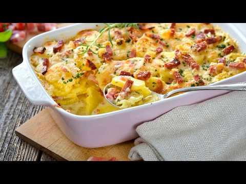 recette-:-pommes-de-terre-à-la-normande