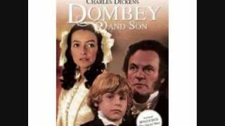 Dombey and Son Themes