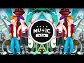 FUTURAMA Main Theme Override Trap Remix mp3