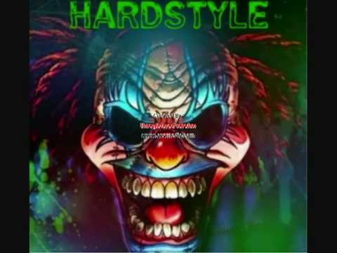 Hardstyle VIPZONE Samples