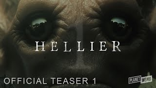 Teaser 1: Coming 2019