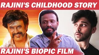 Dhruv Was First Choice for Pasanga but Vikram rejected it… – Pandiarajan