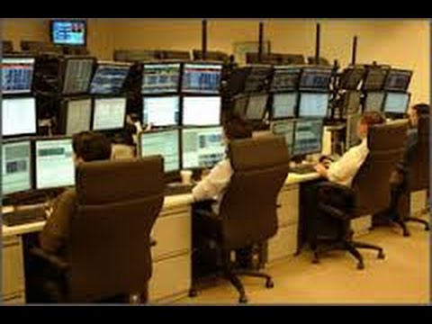 an eager forex trader is live day trading youtube