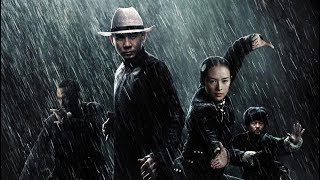 Kung Fu Movies 2019 Full Movies Comedy - Chinese Action Comedy Movies With English Subtitles Full