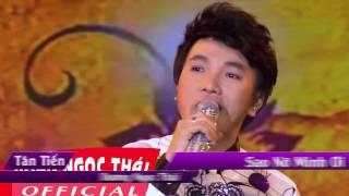 [ Karaoke HD ] Sao Nỡ Mình Ơi - Dương Ngọc Thái Full Beat ✔