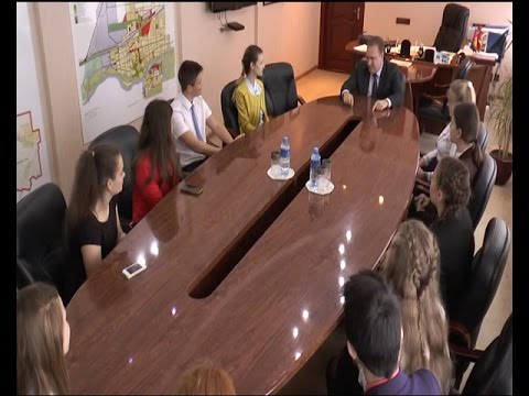 Конспекты Страница  Местное самоуправление администрация района курсовая работа введение