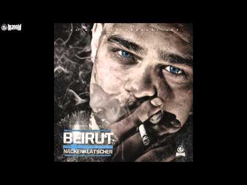 BEIRUT - IST DAS WAHRE LIEBE FEAT. MASSIV - NACKENKLATSCHER - ALBUM - TRACK 05