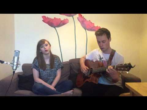 Forever Young - Bob Dylan (Cover) - April Jai