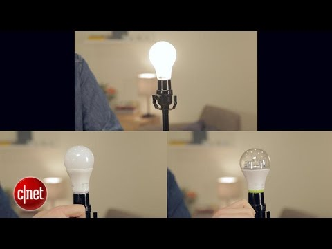 Get Your Smart Lights In Line With A Manual Reset Youtube