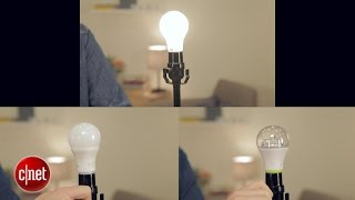 Get your smart lights in line with a manual reset
