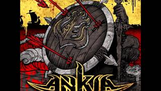 Ankla - No Te Detengas YouTube Videos
