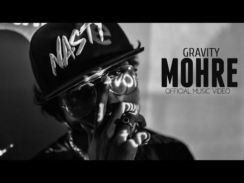 Mohre - GRAVITY   Prod. By Chestnut Overdose   Prashna Chinha