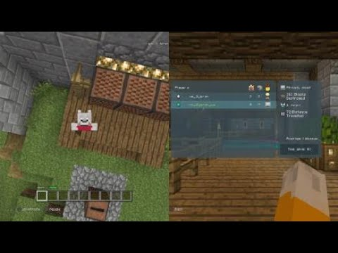 Minigames - levatate potions [13]