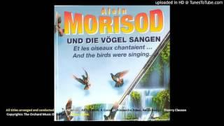 Alain Morisod - Adagio For Her