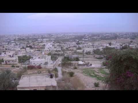 Jericho - Tour Israel