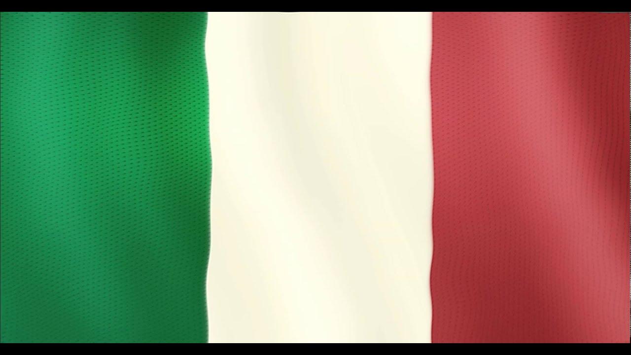 Флаг италии скачать 1