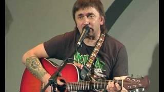 Андрей Козловский (Kozlovsky, Kozlovskiy) - Эрика.